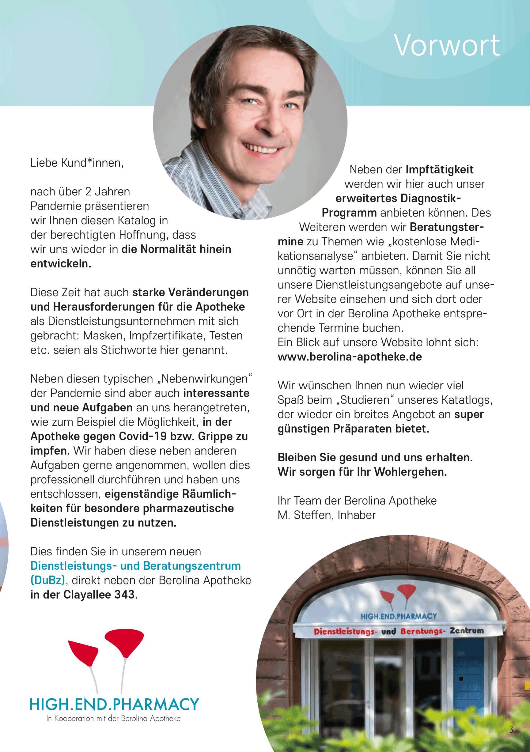 Sparkatalog Seite 3